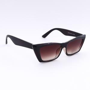 ☀️Жаркое лето! Солнечные очки☀️ — Женская коллекция №6 — Солнечные очки