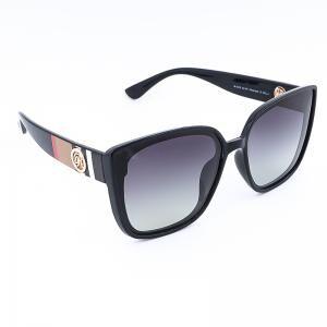 ☀️Жаркое лето! Солнечные очки☀️ — Женская коллекция №17 — Солнечные очки
