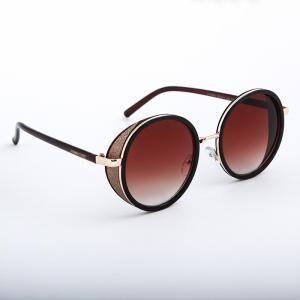 ☀️Жаркое лето! Солнечные очки☀️ — Женская коллекция №16 — Солнечные очки