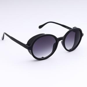 ☀️Жаркое лето! Солнечные очки☀️ — Женская коллекция №7 — Солнечные очки