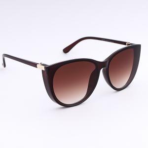 ☀️Жаркое лето! Солнечные очки☀️ — Женская коллекция №8 — Солнечные очки