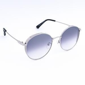 ☀️Жаркое лето! Солнечные очки☀️ — Женская коллекция №10 — Солнечные очки