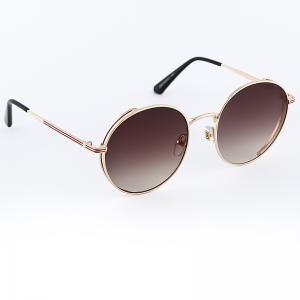 ☀️Жаркое лето! Солнечные очки☀️ — Женская коллекция №14 — Солнечные очки
