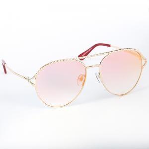 ☀️Жаркое лето! Солнечные очки☀️ — Женская коллекция №12 — Солнечные очки