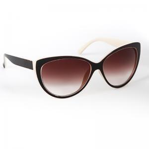 ☀️Жаркое лето! Солнечные очки☀️ — Женская коллекция №1 — Солнечные очки