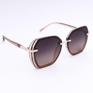 ☀️Жаркое лето! Солнечные очки☀️ — Женская коллекция №9 — Солнечные очки