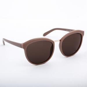 ☀️Жаркое лето! Солнечные очки☀️ — Женская коллекция №13 — Солнечные очки