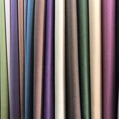 Погладь и вешай!👍 — Ткань портьерная метражом — Шторы, тюль и жалюзи