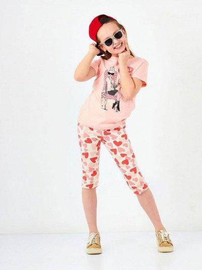 MoDno. Лучшая подборка одежды для всей семьи 👍 — Детская одежда для девочек — Для девочек