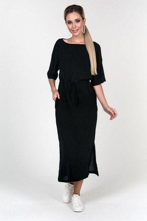 Платье Ирина №1