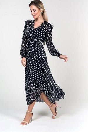 Платье Аурелия №3
