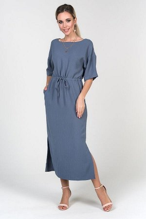 Платье Ирина №2