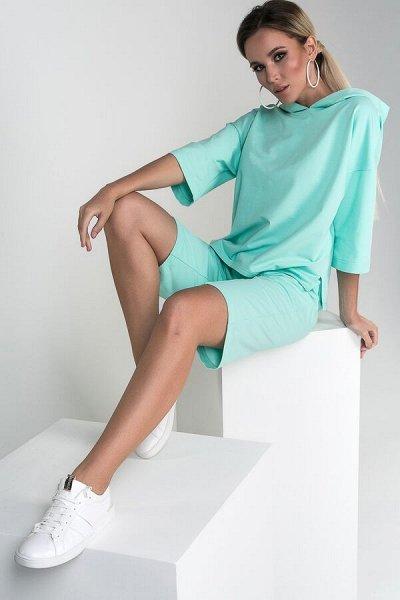 Стильная новинки от Valentina dresses.  — НОВИНКИ — Одежда