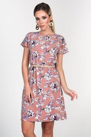 Платье Ульяна №4