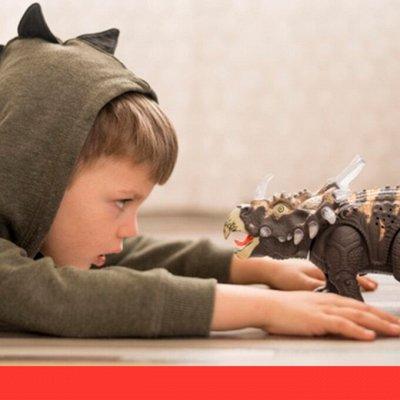 Товар по низким ценам! Все в наличии! — Игрушки, канцелярия и товары для творчества — Детям и подросткам