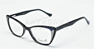 9034 c1 Santarelli оправа (детская)