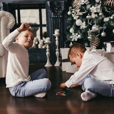 Mr. Puzz - деревянные пазлы для всей семьи! — Пазлы для деток возраста 4+ — Деревянные игрушки