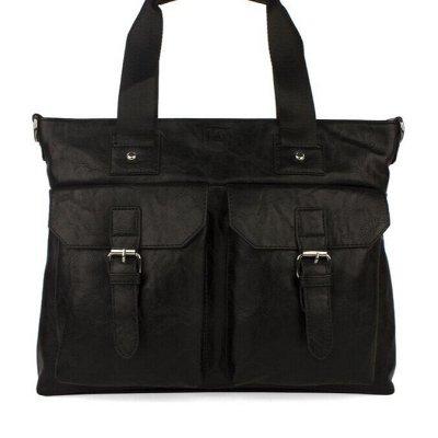 LA*CCO*MA - 4. Твоя любимая сумка здесь!  — Портфели — Рюкзаки и портфели