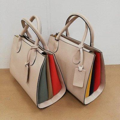 Сумки leather country - шикарные сумки