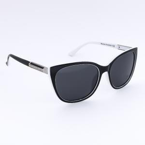 ☀️Жаркое лето! Солнечные очки☀️ — Женская коллекция №2 — Солнечные очки