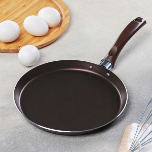 Сковорода блинная JARKO Compliment, d=22 см