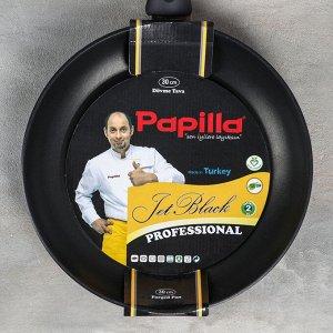 Сковорода Daytona, d=30 см