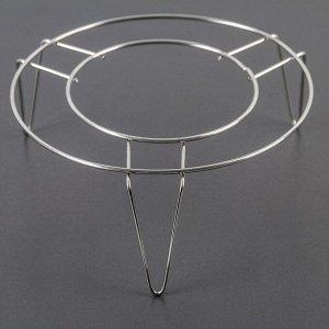 Подставка для водяной бани, d=16 см