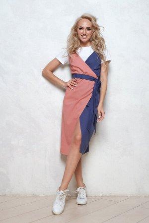 Платье Эвелин