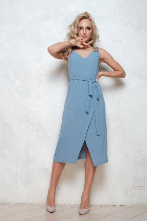 Платье Сесилия