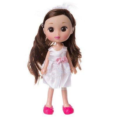 Развлекаем деток дома! Огромный выбор настольных игр!_2 — Куклы и аксессуары — Куклы и аксессуары