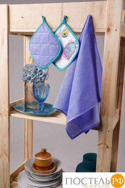 ОГОГО Какой Выбор Домашнего Текстиля — Кухонные наборы — Салфетки для сервировки