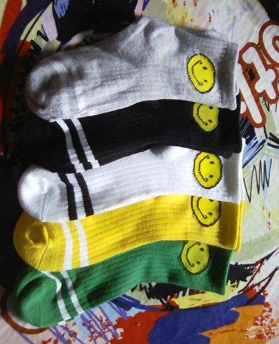 Турция, Корея! Распродажа! Одежда и товары для дома!   (16.0 — Колготки,носки,трусы,перчатки наличие. Для всей семьи. — Трусы