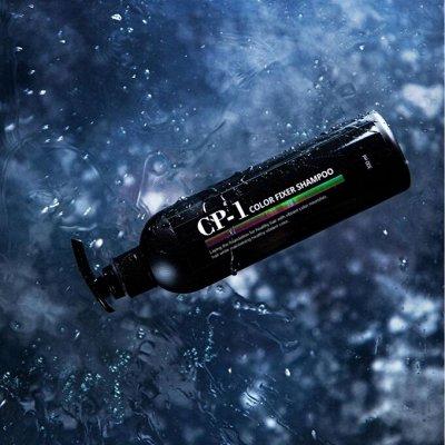 Корейский Бьюти Бум ! Цены Большого Опта !  — Уход за волосами — Восстановление и увлажнение