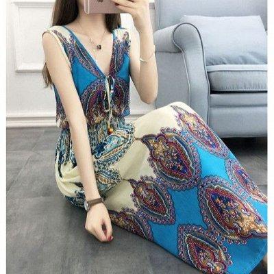 🌺Платья, сарафаны и классные туфли 🌺 — Платья # 6 — Пляжные платья