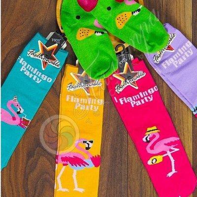 Палитра⭐Трикотаж для всей семьи❗️Текстиль для дома❗️  — Детские носочки — Одежда