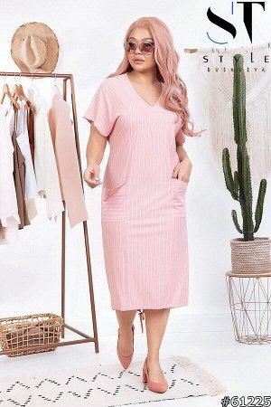 Платье 61225