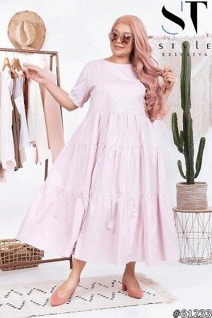 Платье 61233
