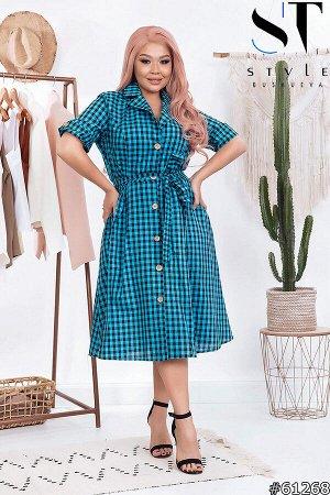 Платье 61268