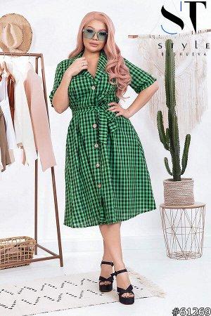 Платье 61269