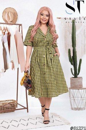 Платье 61271