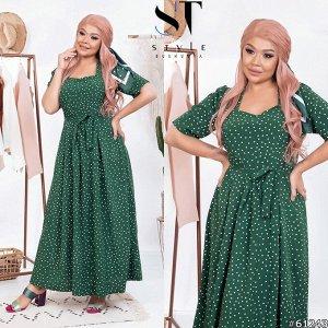 Платье 61243