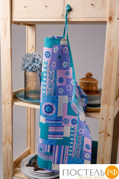 ОГОГО Какой Выбор Домашнего Текстиля — Фартуки — Фартуки