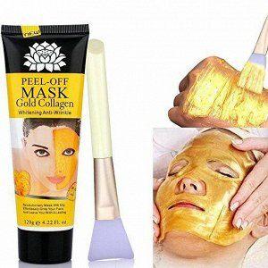 ⚡Косметика, аксессуары, одежда! Одноразовые маски⚡  — Пленочные маски! СУПЕР Уход! — Восстановление