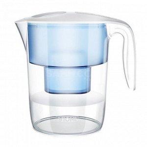 Фильтр-кувшин для воды Viomi Filter Kettle L1