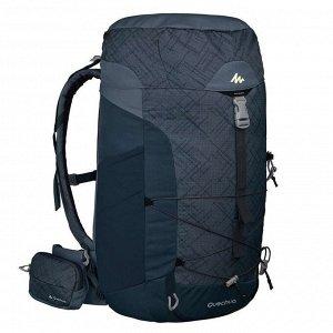Рюкзак mh100 40л quechua