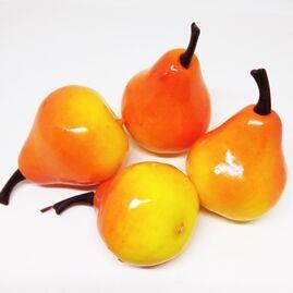 ❤Волшебный сундук. Лучшее для рукодельниц. Пришло пополнение — Декоративные фрукты и ягоды. Новинки — Флористика
