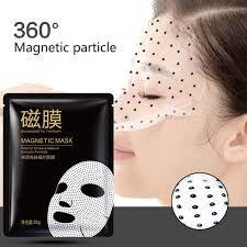 ⚡Косметика, аксессуары, одежда! Одноразовые маски⚡  — РАСПРОДАЖА!  Тканевые маски для лица! — Защита и питание