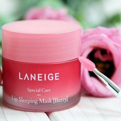 ❤Korea Beauty Lab-72❤ MEDI-PEEL - Пополнение. — Laneige - Оптовые цены — Красота и здоровье