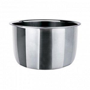 Чаша стальная REDMOND RB-S520