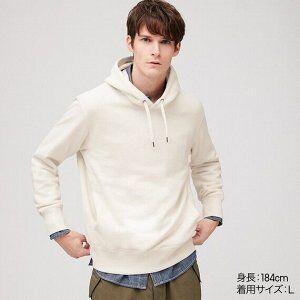 UNIQLO №8-популярный бренд японской одежды! Акции!Рассрочка! — Мужские свитера,кофты,кардиганы — Кофты, кардиганы